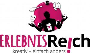 Logo-Erlebnisreich
