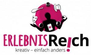 Logo-Erlebnisreich-web