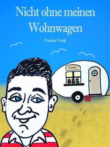 27.09.2016 – E-Book Lesung mit Frauke Vonk