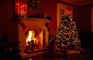 weihnachten-104957_L1