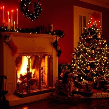 Ja, ist denn schon Weihnachten??? Nein, aber es wird höchste Zeit zu planen!