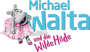 mw_logo_komplett_bunt_rz_434