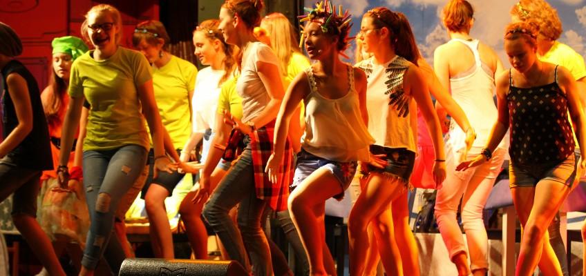 EMA4YOU Teens Generalprobe – Ein heißer Sommer 9999_52
